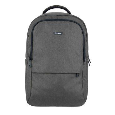 morral-portatil-techbag-15-gris-7707278178709