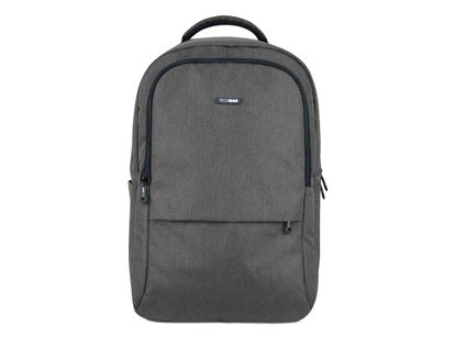 morral-portatil-techbag-15-gris-7707278178709
