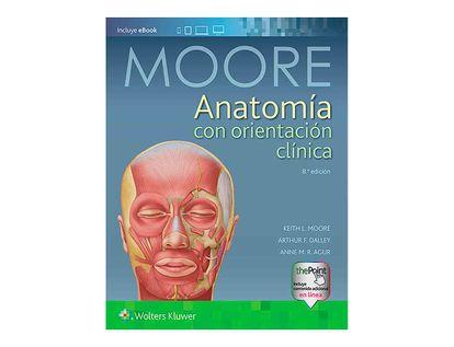 anatomia-con-orientacion-clinica-8va-edicion-9788417033637