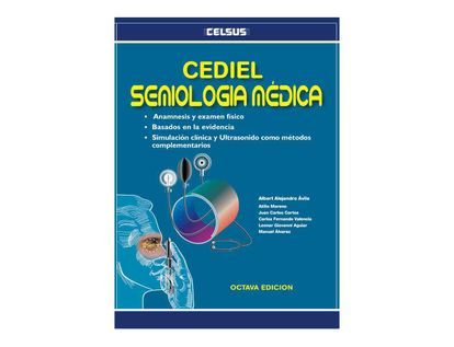 semiologia-medica-8va-edicion-9789589327654