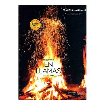 mallman-en-llamas-100-recetas-9789876129053