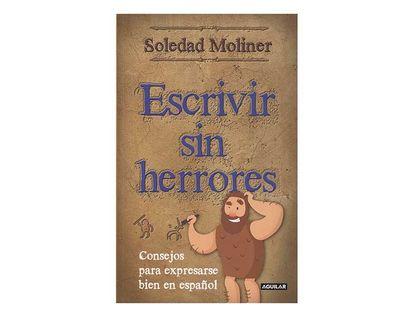 escrivir-sin-herrores-2-9789585425934
