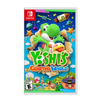 juego-yoshi-s-crafted-world-switch-45496593919