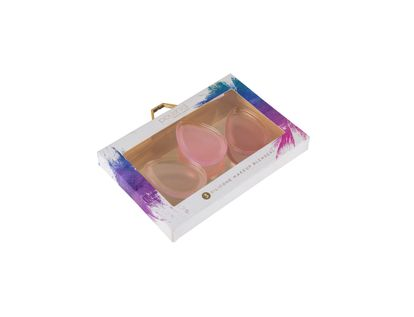 silicona-para-aquillaje-x-3-und-colores-191205041780