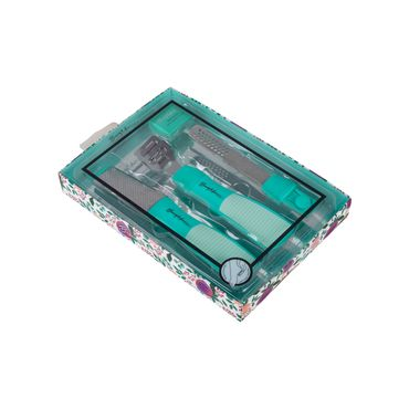 set-para-cuidado-de-pies-x-3-piezas-191205315058