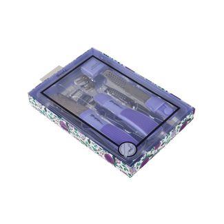 set-para-cuidado-de-pies-x-3-piezas-lila-191205315072
