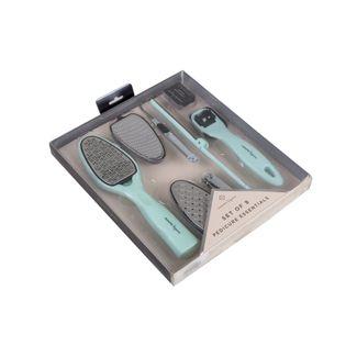 set-para-cuidado-de-pies-x-8-piezas-191205357966