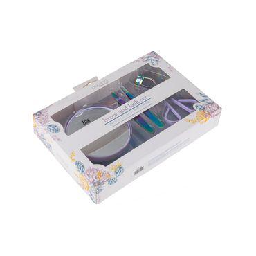 set-espejo-risador-y-depiladores-4-piezas-191205359212