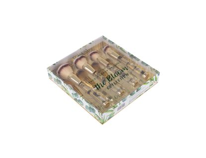 set-de-brochas-para-maquillaje-x-4-piezas-191205361062