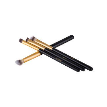 set-de-brochas-para-maquillaje-x-4-piezas-negro-y-dorado-191205361666