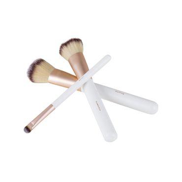 set-brochas-de-maquillaje-para-contorno-x-3-und-191205361673