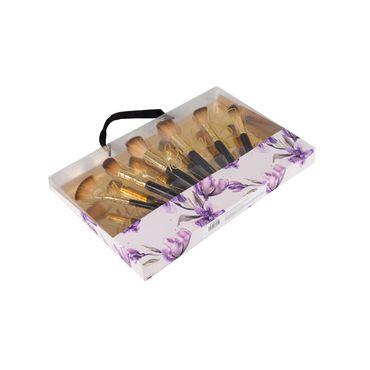 set-brochas-para-maquillaje-x-6-191205361710