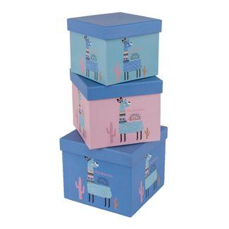 set-caja-x-3-7701016614962