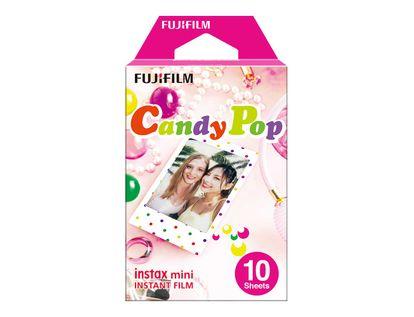 pelicula-para-camara-instax-candy-pop-por-10-unidades-11-4547410241587