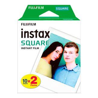 pelicula-para-camara-instax-square-mini-por-20-unidades-4547410370003