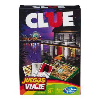 clue-juegos-de-viaje-630509623495