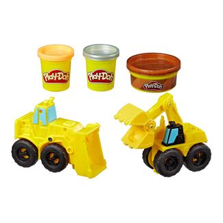 plastilina-play-doh-x-3-con-2-vehiculos-1-630509764051