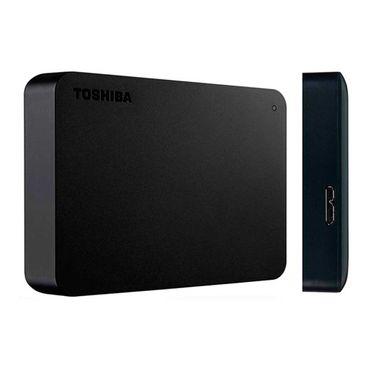 disco-duro-portatil-toshiba-4-tb-723844000462
