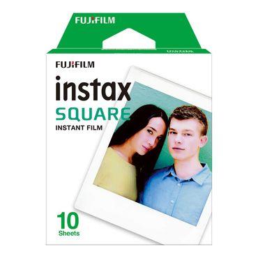 pelicula-para-camara-instax-square-mini-por-10-unidades-74101947816