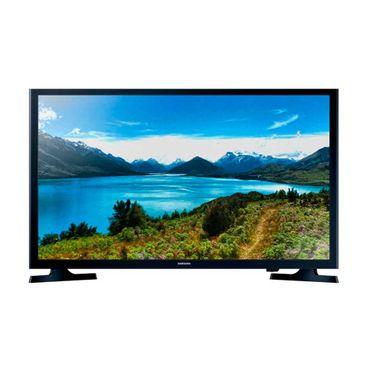 televisor-samsung-de-32-hd-un32j4000-1-8806088953076
