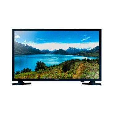televisor-samsung-de-32-un32j4000-hd-smart-tv-1-8806088953083