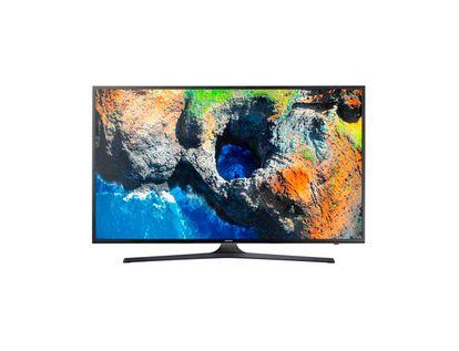 televisor-samsung-uhd-smart-tv-4k-de-43--1-8806088952741
