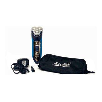 afeitadora-sport-alizz-7707314877405