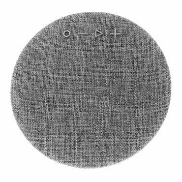 parlante-portatil-xtech-con-bluetooth-1-798407163588