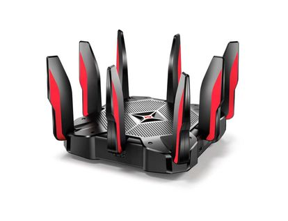 ac5400-mu-mimo-tri-band-gaming-router-archer-c5400x--1--845973081454