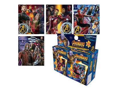 rompecabezas-avengers-por-4-laminas-9033343293502