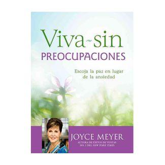 viva-sin-preocupaciones-9781455538157