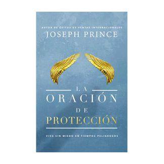 la-oracion-de-proteccion-9781455571765