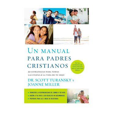 un-manual-para-padres-cristianos-9781602559592