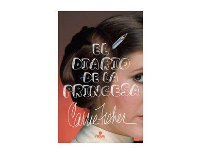 el-diario-de-la-princesa-9788466661737