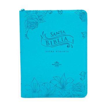 santa-biblia-reina-valera-azul-9789587453584