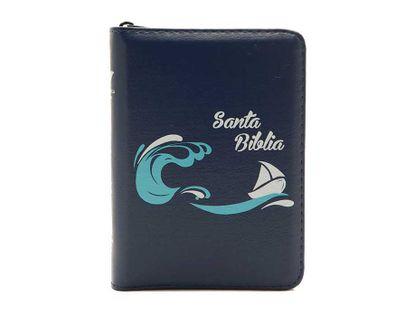 santa-biblia-reina-valera-azul-9789587454086