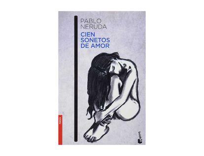 cien-sonetos-de-amor-9786070719783