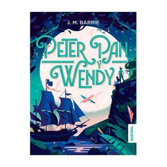 peter-pan-y-wendy-9786070748189