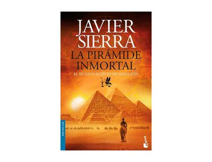 la-piramide-inmortal-9786070753039