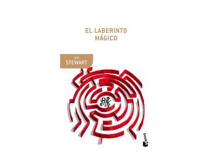 el-laberinto-magico-9786077473138