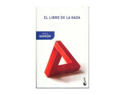 el-libro-de-la-nada-9786077473619