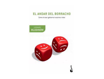 el-andar-del-borracho-9786077475439