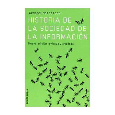 historia-de-la-sociedad-de-la-informacion-9786077475699