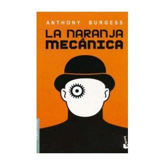 la-naranja-mecanica-nuevo--9788445073964