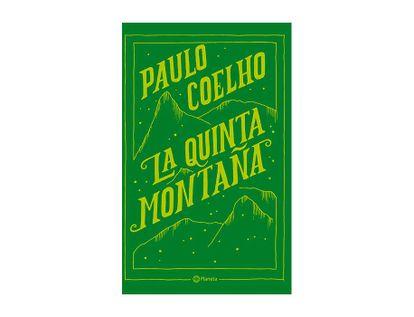la-quinta-montana-9789584271464