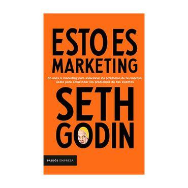 esto-es-marketing-9789584276797