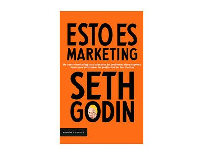 esto-es-marketing-9789584276797