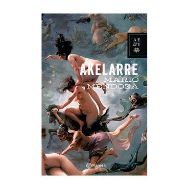 akellarre-9789584276889