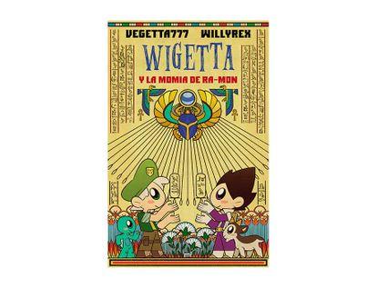 wigetta-y-la-momia-de-ra-mon-9789584276933