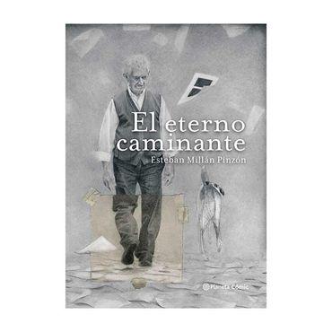el-eterno-caminante-9789584276940